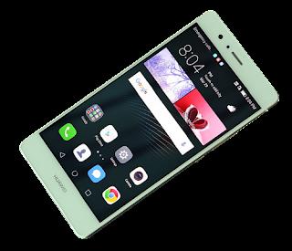 Spesifikasi dan Harga Huawei P9 Lite