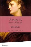 http://agonzalez.web.wesleyan.edu/span253/texts/sofocles_antigona.pdf