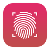 Fingerprint AppLock (Real) APK