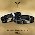 REALEVIL INDUSTRIES - BOND BRACELETS