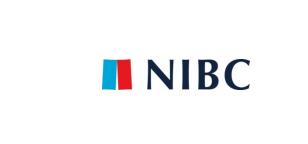 NIBC Holding interim dividend 2018/2019