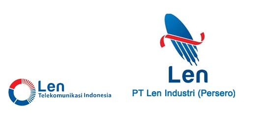Lowongan Kerja Terbaru PT Len Telekomunikasi Indonesia (PT Len Industri Persero Group)
