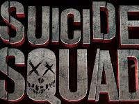 Suicide Squad (2016) Subtitle Indonesia HDRip