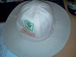 Dưới đây là mẫu nón nông nghiệp chúng tôi đã may cho khách hàng.  Công ty chuyên nhận may nón tai bèo giá rẻ. Giá cả cạnh tranh phù hợp với ngành nghề và yêu cầu của bạn  Công ty TNHH ĐT SX - TM Kim Cương Tọa lạc: 774/21 Quang Trung, Gò Vấp,TP HCM Điện thoại : 02862 95 99 38 Hotline:0935 35 6986