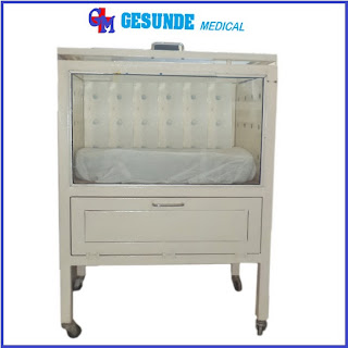 Incubator Rumah Sakit