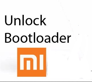 How to Unlock Your xiaomi device's BootLoader Without