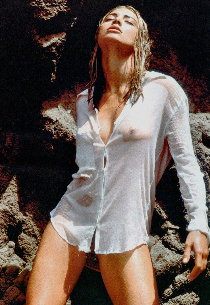 Bridget fonda nude sex scene in aria movie scandalplanetcom 2