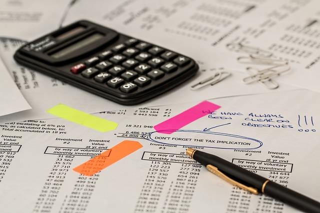 Consejos Para Vender O Comprar Tu Casa Qué Impuestos Debo Pagar A