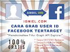 Cara Grab UID Facebook Tertarget GRATIS + Tool Auto Add Friend With UID