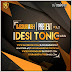 Desi Tonic Vol.2 - DJ Sourabh Kewat - Dj Remix Album