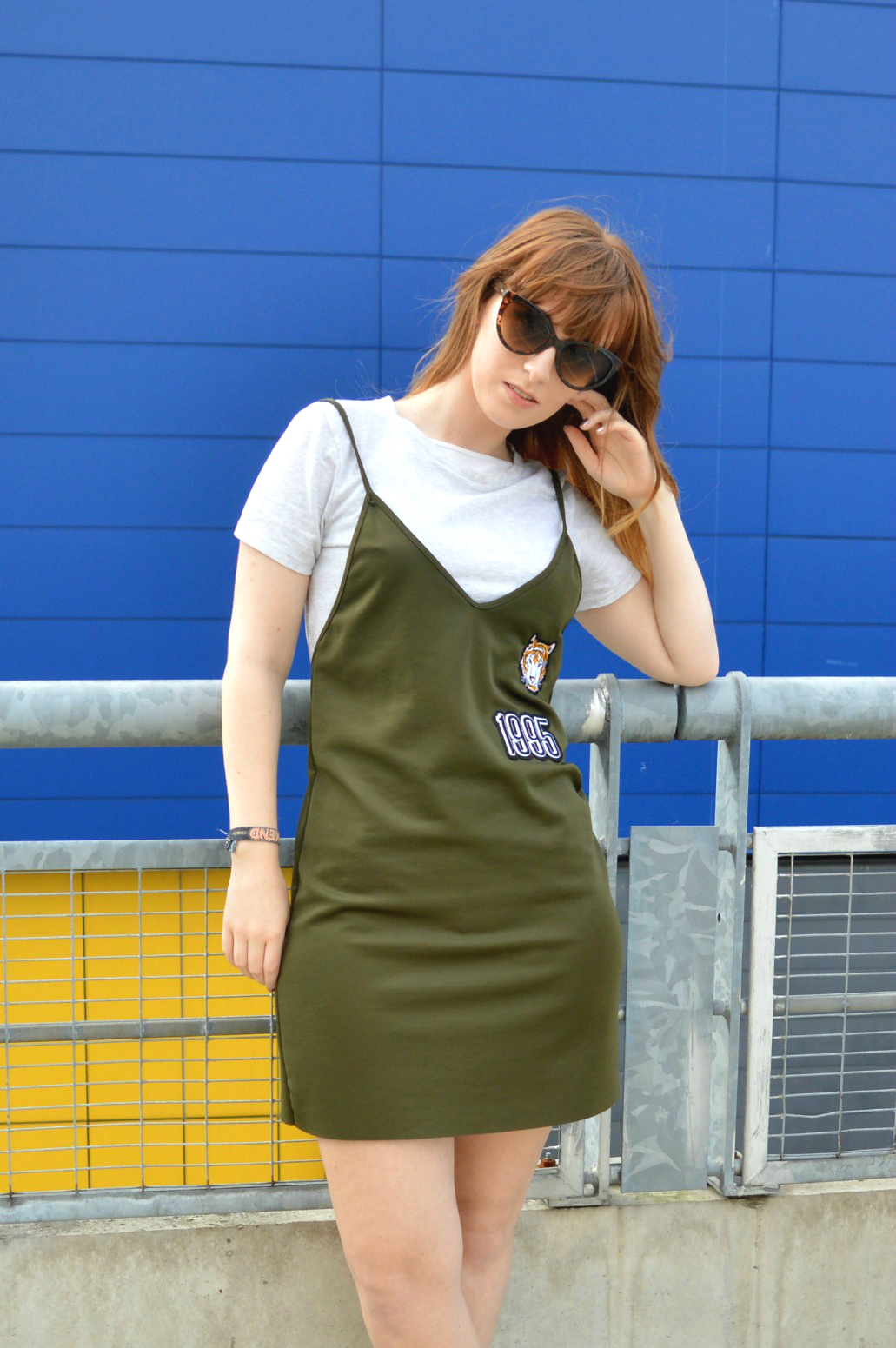 zara dress, personal style blogger, fashion blogger