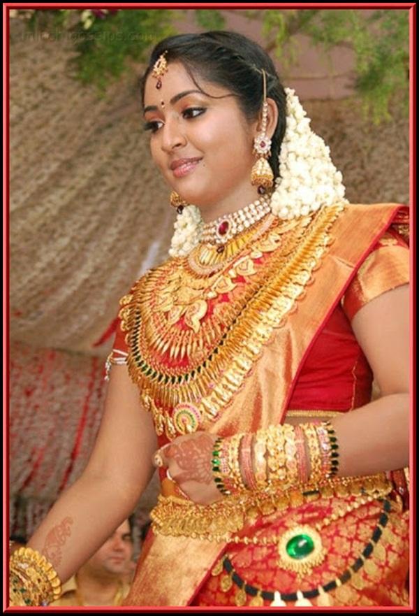 Beautiful Kerala Gold Ring Models Jewellrys Website