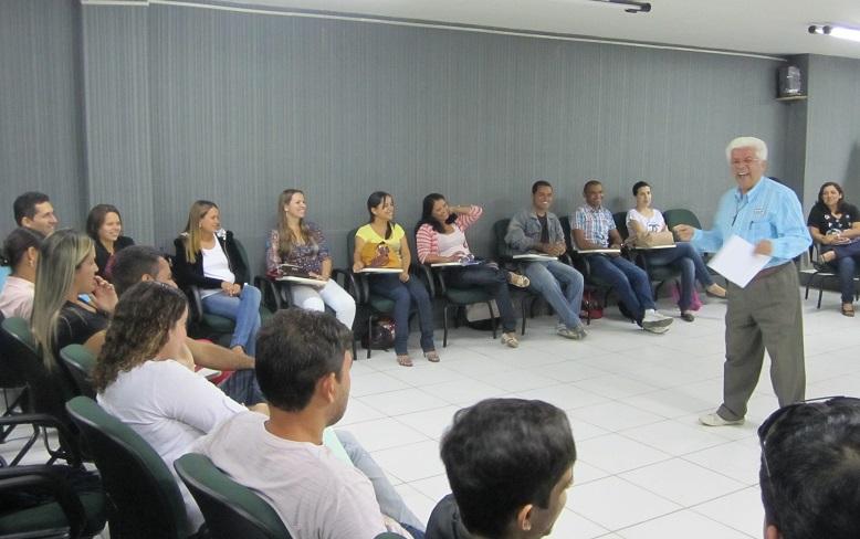 Secretaria Municipal De Assistência Social Arapiraca