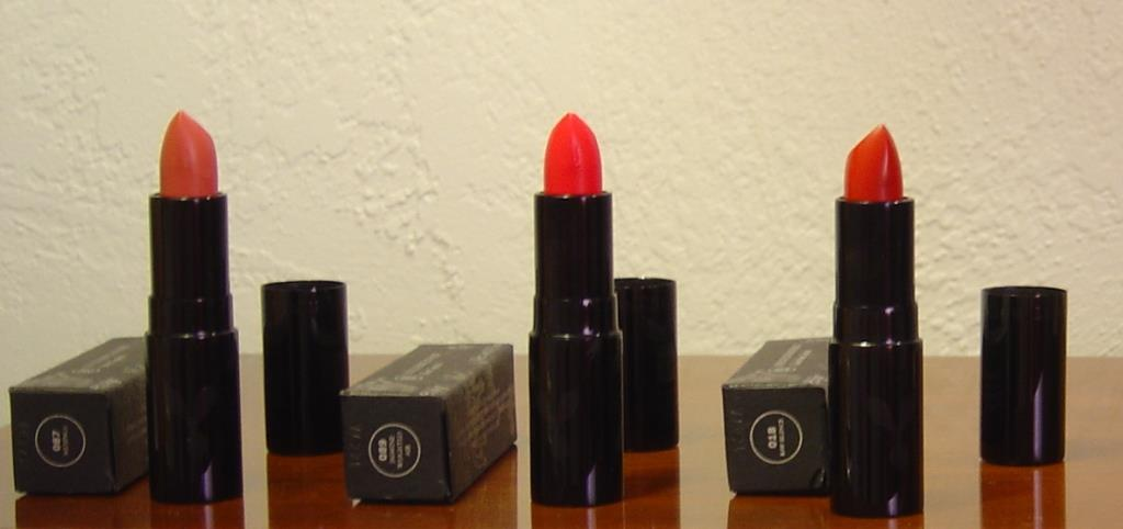 Rouge Bunny Rouge Succulence of Dew and Colour Burst Lipsticks.jpeg