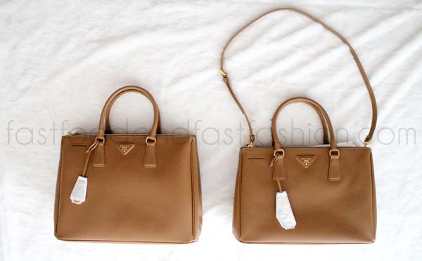 Camel Bag Hunt Part III   Prada Saffiano Lux Tote (Prada Saffiano ... e345371b138a2