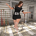MH Unique - Dress Black is back 69 (Group Gift)