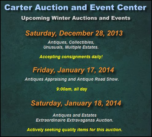 www.carterauctions.com