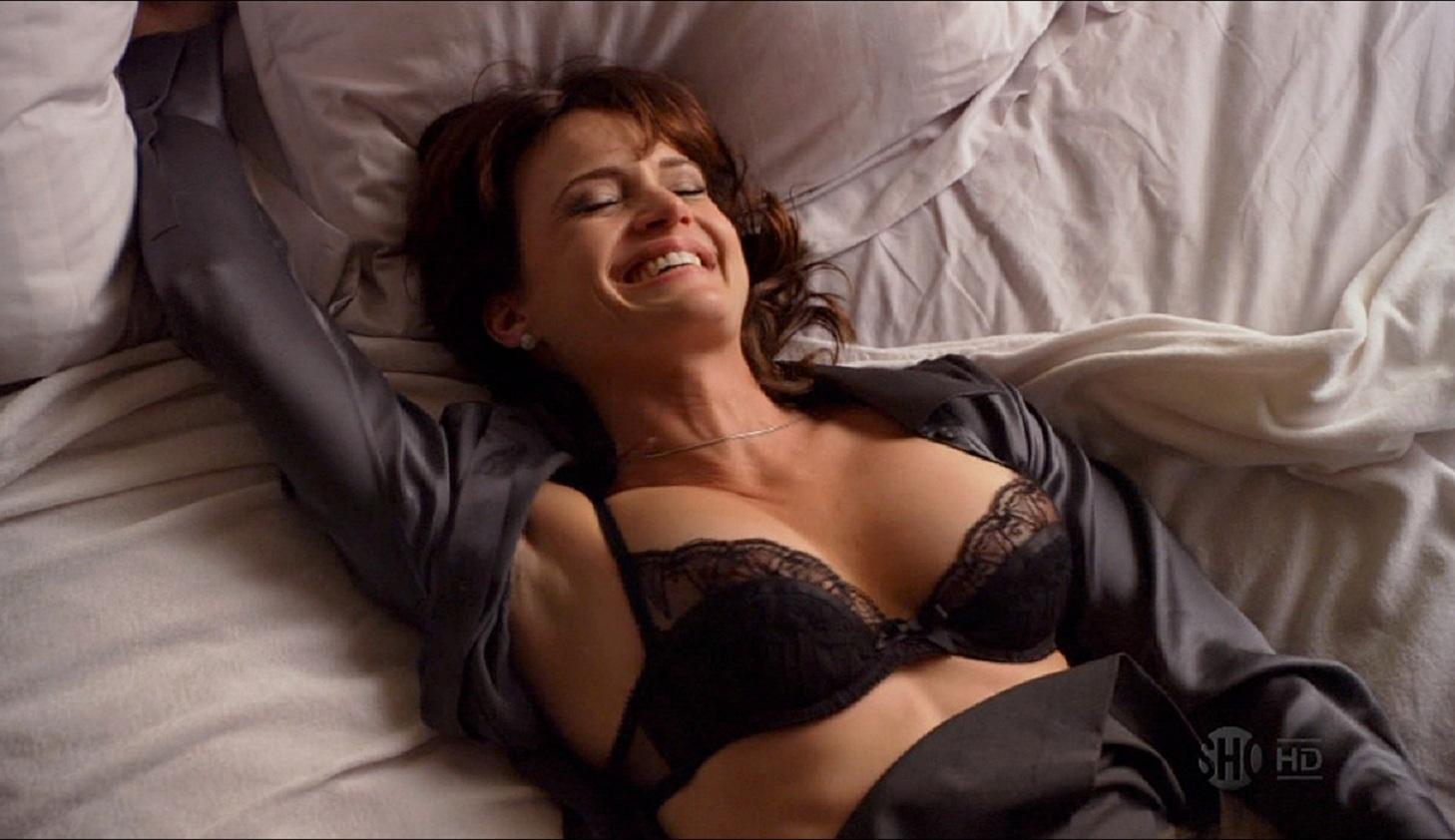 Carla gugino sex scenes