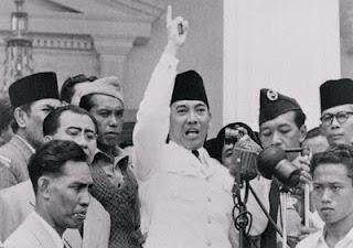 Partai Nasional Indonesia (PNI)