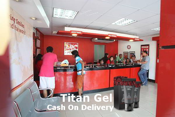 titan gel bicol cash on delivery titan gel