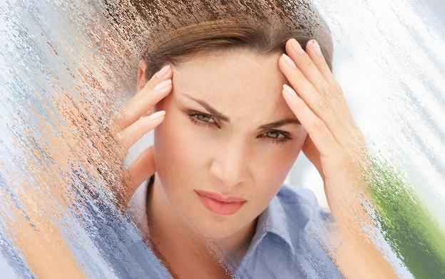 Sinüzit belitileri - Migren belirtileri - Sinüzite bağlı baş ağrısı - Migrene bağlı baş ağrısı - Sinüzit ve migren baş ağrısı nasıl ayırt edilir? - Sinüzit belirtleri - Migren belirtileri - Baş ağrısı