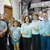 Emoção nas homenagens da 5a Semana do Músico de Santa Rita