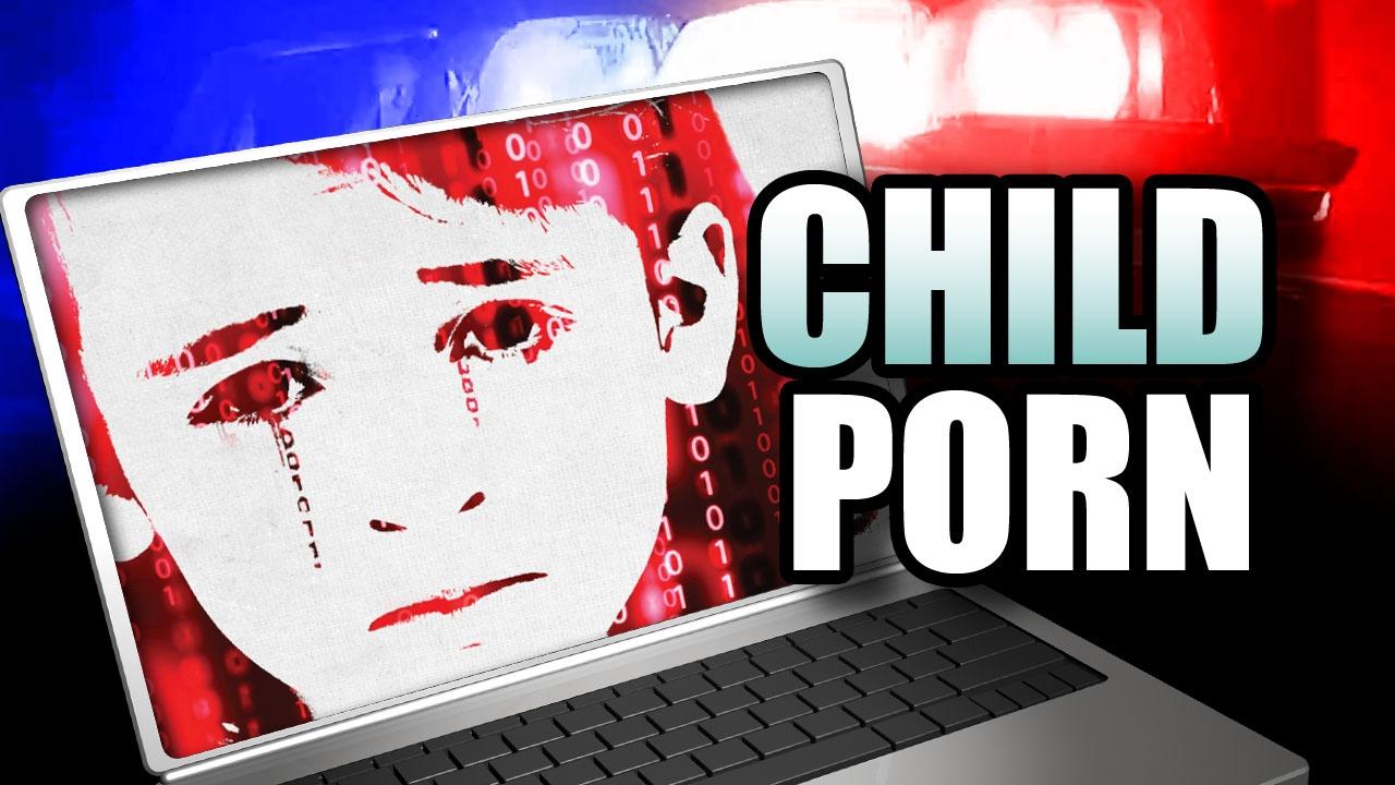 Child Porn là gì? Ấu dâm là gì? Tìm hiểu về những tội phạm ...