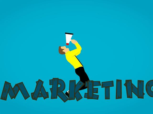 Digital Marketing WhatsApp Groups Join Links List