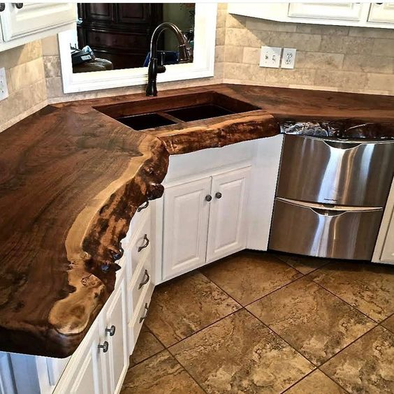 11 Unusual Interior Design Ideas To Make Your Home Awesome: 30 Inspiring DIY Reclaimed Woodworking Interior Furniture