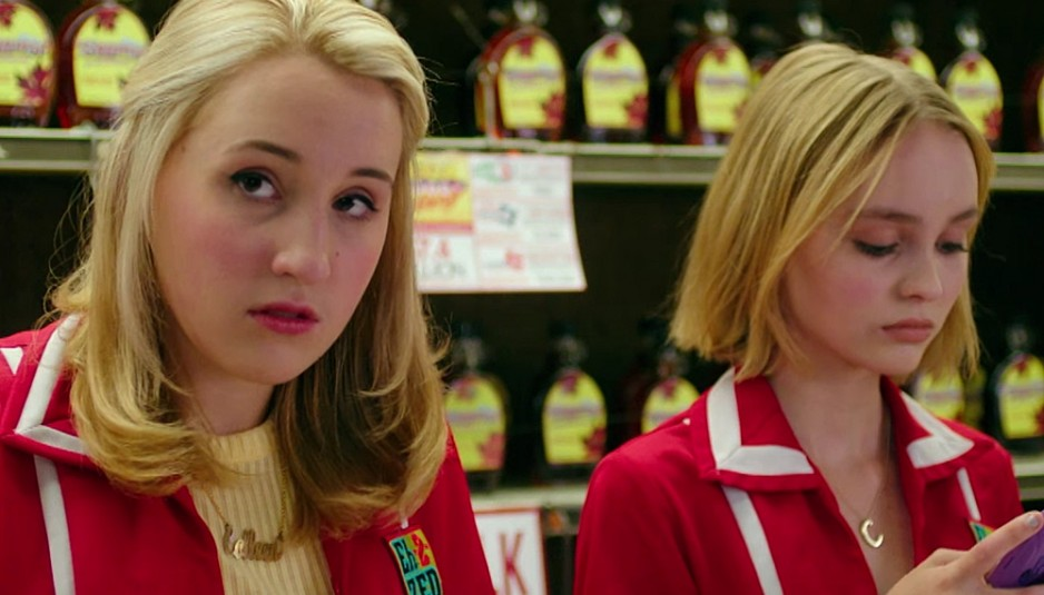 horror town usa 428 release date for kevin smiths quotyoga