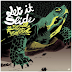 "LET IT SLIDE ""A Small Step Forward"" (Recensione)"