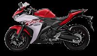 Harga Promo Cash dan Kredit Motor Yamaha R25