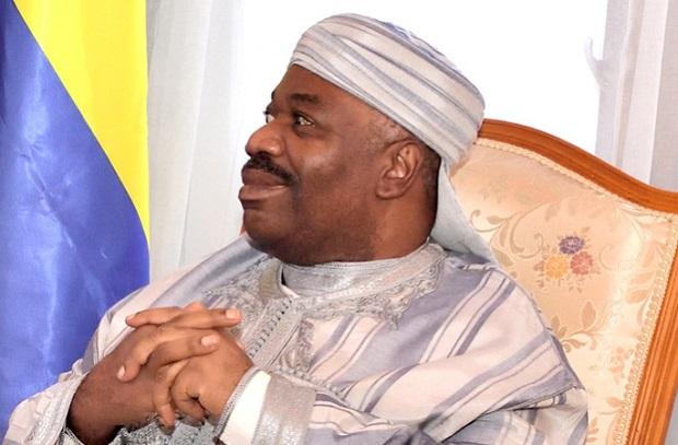 Gabon: le discours du 31 décembre très attendu d'Ali Bongo Ondimba