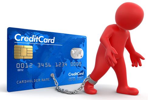 Prinsip Kehati Hatian memberikan Kredit