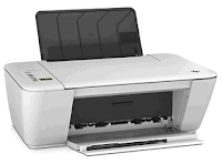 HP DeskJet 2549 Driver Download Windows Mac OS X new Version Linux Free driver Software Install Support