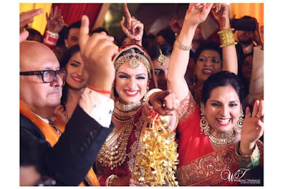 Akriti-Chirag-wedding-photo4