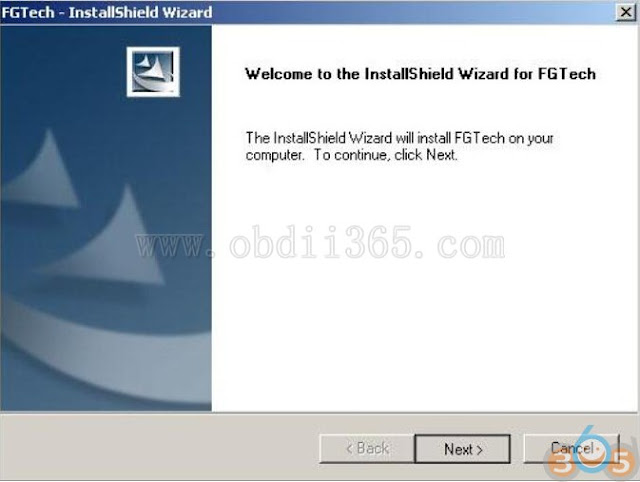 installer-fgtech-eobd2-software-2