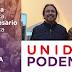 Diez razones para votar a Unidos Podemos
