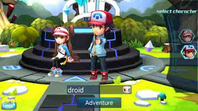 Pokeland Legends APK Latest v17.12.13 Full Game Download Free Bestapk24 2