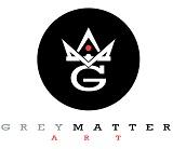 GreyMatterArt.com