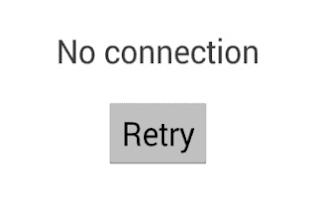 Cara Mengatasi Android Tidak Bisa / Gagal Connect ke Internet
