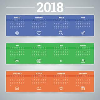 2018-Calendar-035