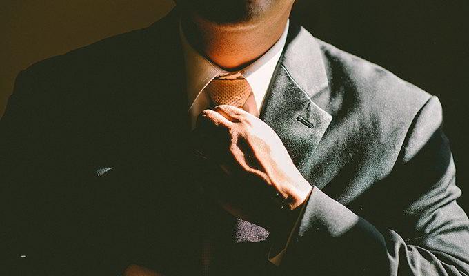 9 Kesalahan Manager yang Bikin Karyawan Berbakat Resign dari Perusahaan