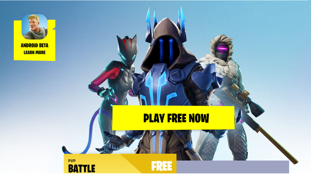 fortnite battle royale is very interesting game to play online with your friends i will show you some steps to download and play fortnite - fortnite battle royale pc kostenlos downloaden