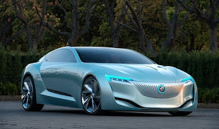 Buick Riviera 2018, Prix, date de sortie et rumeurs sur les spécifications du moteur