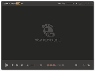 GOM Player Plus 2.3.29.5287 Multilingual Full Version