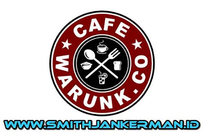 Lowongan Cafe & Resto Warunk Co Pekanbaru Mei 2018