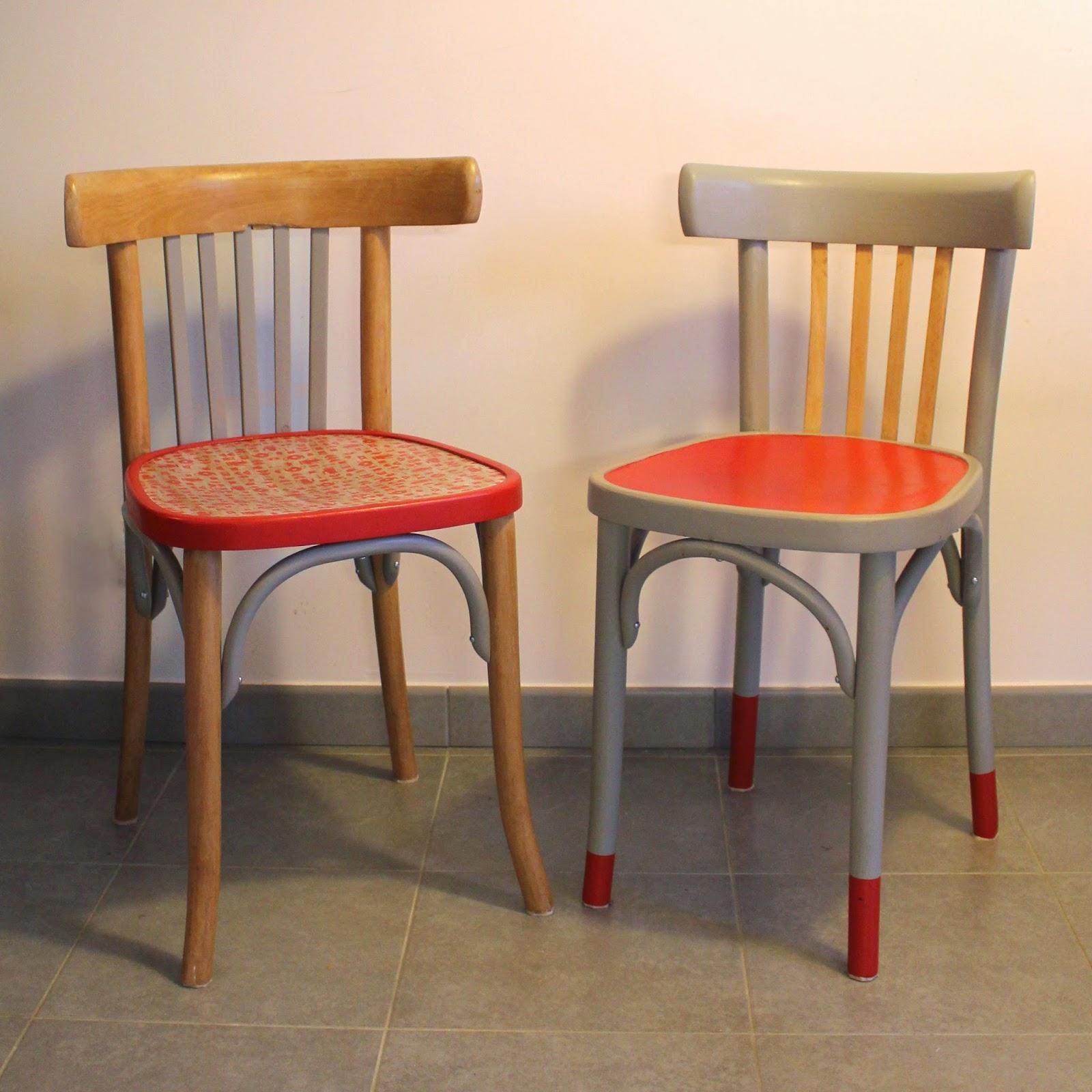 super cocotte 2nde vie 1 chaises bistro. Black Bedroom Furniture Sets. Home Design Ideas