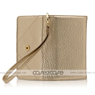 c88fbebfcec0 My Special love for New style Michael Kors Wallet Clutch for iPhone ...