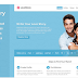 LoveStory v1.18 - Dating Wordpress Theme